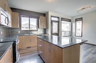 Photo 7: 3 Skyview Springs Crescent NE in Calgary: Skyview Ranch Detached for sale : MLS®# A1153447