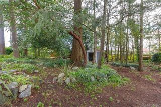 Photo 43: 5071 Belvedere Cres in NORTH SAANICH: Du West Duncan House for sale (Duncan)  : MLS®# 758497