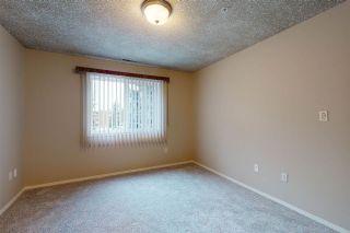 Photo 22: 215 279 SUDER GREENS Drive in Edmonton: Zone 58 Condo for sale : MLS®# E4219586