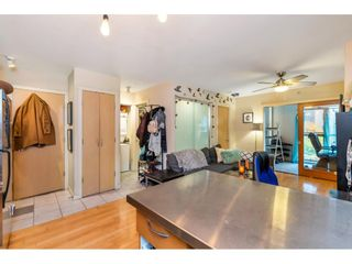 "Photo 12: 505 969 RICHARDS Street in Vancouver: Downtown VW Condo for sale in ""MONDRAIN II"" (Vancouver West)  : MLS®# R2537015"