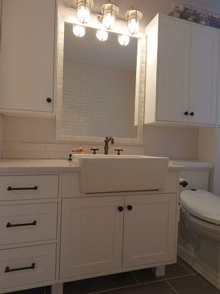Photo 18:  in Winnipeg: House for sale : MLS®# 1822776