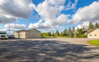 Photo 2: 72134 Floodway Drive South in St Clements: R02 Residential for sale : MLS®# 202105427