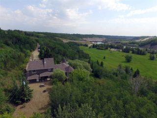 Photo 44: : Rural Parkland County House for sale : MLS®# E4202430