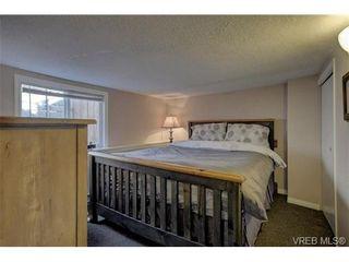 Photo 15: 1770 Bay St in VICTORIA: Vi Jubilee House for sale (Victoria)  : MLS®# 723240