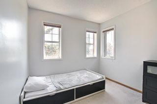 Photo 22: 35 Covington Close NE in Calgary: Coventry Hills Detached for sale : MLS®# A1124592
