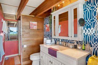 "Photo 21: 12218 53 Avenue in Surrey: Panorama Ridge House for sale in ""Panorama Ridge"" : MLS®# R2624823"