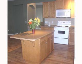 "Photo 3: 14 23233 KANAKA Way in Maple_Ridge: Cottonwood MR Townhouse for sale in ""RIVERWOODS"" (Maple Ridge)  : MLS®# V670459"