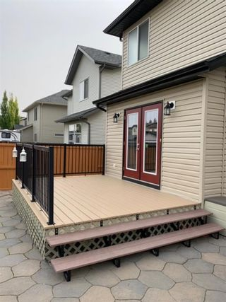 Photo 38: 410 DRAKE LANDING Point: Okotoks Detached for sale : MLS®# A1026782