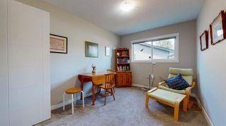 Photo 14: 210 Oakmoor Place SW in Calgary: Oakridge Detached for sale : MLS®# A1118445
