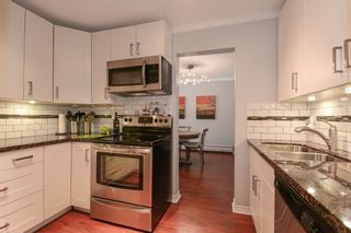 """Photo 8: 210 10180 RYAN Road in Richmond: South Arm Condo for sale in """"STORNOWAY"""" : MLS®# R2369325"""