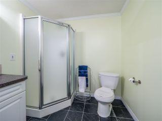 Photo 18: 4904 HOTEL LAKE Road in Pender Harbour: Pender Harbour Egmont Manufactured Home for sale (Sunshine Coast)  : MLS®# R2539705