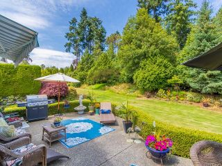 Photo 31: 1213 Saturna Dr in PARKSVILLE: PQ Parksville Row/Townhouse for sale (Parksville/Qualicum)  : MLS®# 844502