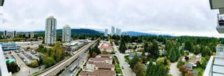"""Photo 10: 1703 530 WHITING Way in Coquitlam: Coquitlam West Condo for sale in """"Brookmere"""" : MLS®# R2624972"""