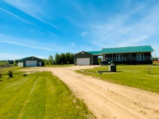Photo 3: 18 243050 TWP RD 474: Rural Wetaskiwin County House for sale : MLS®# E4242590