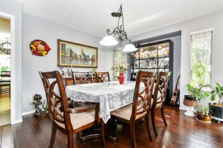 Photo 5: 8928 HAMMOND Street in Mission: Mission BC House for sale : MLS®# R2580422