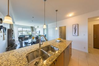 "Photo 10: 305 275 ROSS Drive in New Westminster: Fraserview NW Condo for sale in ""The Grove at Victoria Hill"" : MLS®# R2479209"