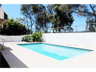 Photo 2: CLAIREMONT House for sale : 3 bedrooms : 4966 Gaylord Drive in San Diego