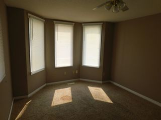 Photo 5: 5402 50 Avenue: Lamont House for sale : MLS®# E4256884