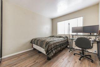 Photo 12: NORTH PARK Condo for sale : 2 bedrooms : 3988 Iowa #9 in San Diego