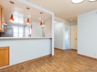 Photo 34: POINT LOMA Condo for sale : 2 bedrooms : 3130 Avenida De Portugal #302 in San Diego