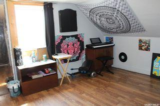 Photo 25: 726 Carbon Avenue in Bienfait: Residential for sale : MLS®# SK854540