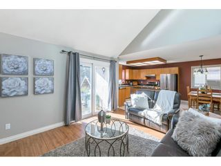 """Photo 16: 4553 217 Street in Langley: Murrayville House for sale in """"Murrayville"""" : MLS®# R2569555"""
