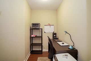 "Photo 15: 417 8915 202 Street in Langley: Walnut Grove Condo for sale in ""Hawthorne"" : MLS®# R2209331"