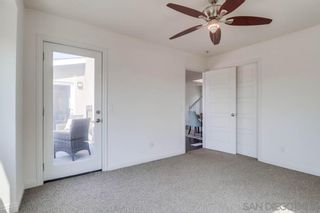Photo 21: PACIFIC BEACH House for sale : 3 bedrooms : 1653 Chalcedony St in San Diego