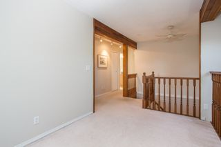 Photo 17: 9270 KINGSLEY Court in Richmond: Ironwood House for sale : MLS®# R2540223