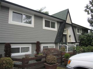 Photo 1: 12081 GREENWELL Street in Maple Ridge: East Central House for sale : MLS®# R2049109