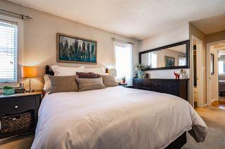 Photo 12: 16015 67 Street NW in Edmonton: Zone 28 House for sale : MLS®# E4235967
