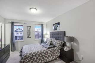 Photo 15: 84 PRESTWICK Heights SE in Calgary: McKenzie Towne Detached for sale : MLS®# A1063587