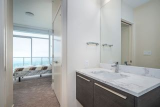 Photo 10: 2803 6383 MCKAY AVENUE in Burnaby: Metrotown Condo for sale (Burnaby South)  : MLS®# R2622288