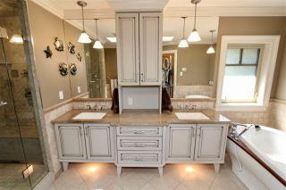 Photo 26: 5085 1 Avenue in Delta: Pebble Hill House for sale (Tsawwassen)  : MLS®# R2577224