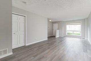 Photo 9: 118 10105 95 Street in Edmonton: Zone 13 Townhouse for sale : MLS®# E4256401