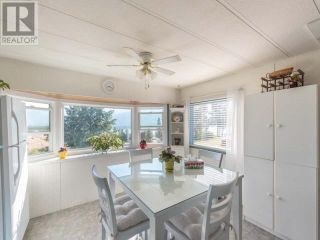 Photo 11: 63 RIVA RIDGE EST in Penticton: House for sale : MLS®# 176858