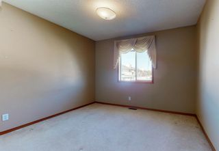 Photo 31: 18 Coral Sands Place NE in Calgary: Coral Springs Detached for sale : MLS®# A1109060
