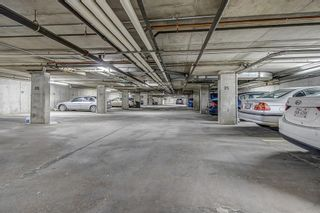 Photo 25: 2214 2518 Fish Creek Boulevard SW in Calgary: Evergreen Apartment for sale : MLS®# A1127898