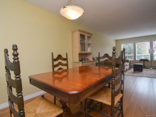 Photo 11: 347 TORRENCE ROAD in COMOX: CV Comox (Town of) House for sale (Comox Valley)  : MLS®# 772724