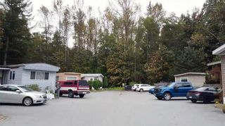 Photo 3: 39884 GOVERNMENT in Squamish: Northyards Business with Property for sale : MLS®# C8040247