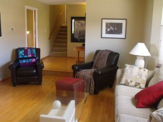 Photo 14: 1422 LANSDOWNE Drive in Coquitlam: Upper Eagle Ridge House for sale : MLS®# R2096768
