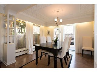 """Photo 3: 4145 STAULO in Vancouver: University VW House for sale in """"Musqueam Lands"""" (Vancouver West)  : MLS®# V990266"""