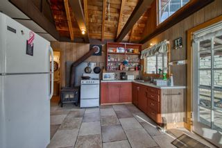 Photo 37: 5846 Sunnybrae-Canoe Point Road, in Tappen: House for sale : MLS®# 10240711