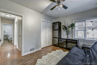 Photo 13: 348 E 25TH Street in North Vancouver: Upper Lonsdale House for sale : MLS®# R2620554