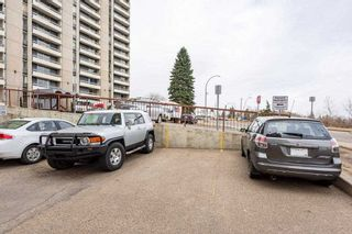 Photo 30: 1704 10883 SASKATCHEWAN Drive in Edmonton: Zone 15 Condo for sale : MLS®# E4241084
