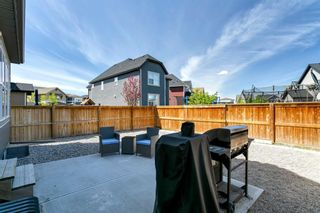 Photo 40: 56 Masters Rise SE in Calgary: Mahogany Detached for sale : MLS®# A1112189