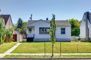 Main Photo: 10979 72 Avenue in Edmonton: Zone 15 House for sale : MLS®# E4261857