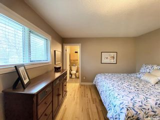 Photo 28: 259 Grey Street in Elbow: Residential for sale : MLS®# SK856067