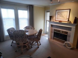 "Photo 5: 203 1929 154 Street in Surrey: King George Corridor Condo for sale in ""STRATFORD GARDENS"" (South Surrey White Rock)  : MLS®# R2548899"