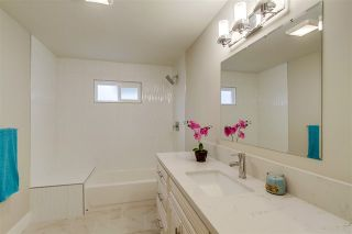 Photo 22: 749 Discovery in San Marcos: Residential for sale (92078 - San Marcos)  : MLS®# 170003674